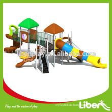 Schokolade Stil kommerziellen Spielplatz Systeme zum Verkauf