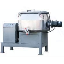 Excellent Performance Dry Powder Mixing Machine