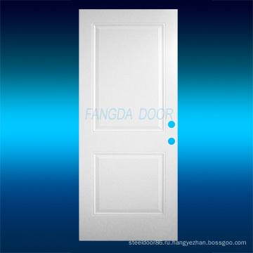 2PNL стальная дверь