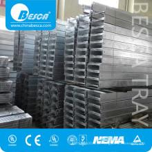 Escada de cabo de boa qualidade resistente em preço barato