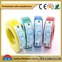 Электрический кабель Elctric Wire 2,5 мм2, 1,5 мм2 Электрические кабели