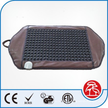 Healthcare Ceragem Jade Massage Mattress with Heating Function