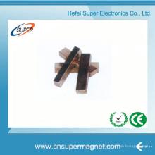 Аттестованное ISO9001 сословия n35 Редкоземельные неодимовый Магнит