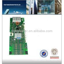 buy schindler elevator pcb ID.NR.591678