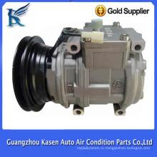 NEW 10PA15C 1PK denso электрический компрессор переменного тока