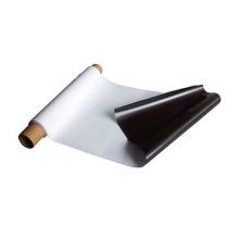 Flexible Gummituch Magnet (UNI-Kautschuk-oo8)