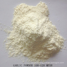 Dehydrated Garlic Powder From Factory