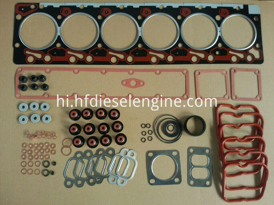 CUMMINS ?gasket kit 4089649 (1)