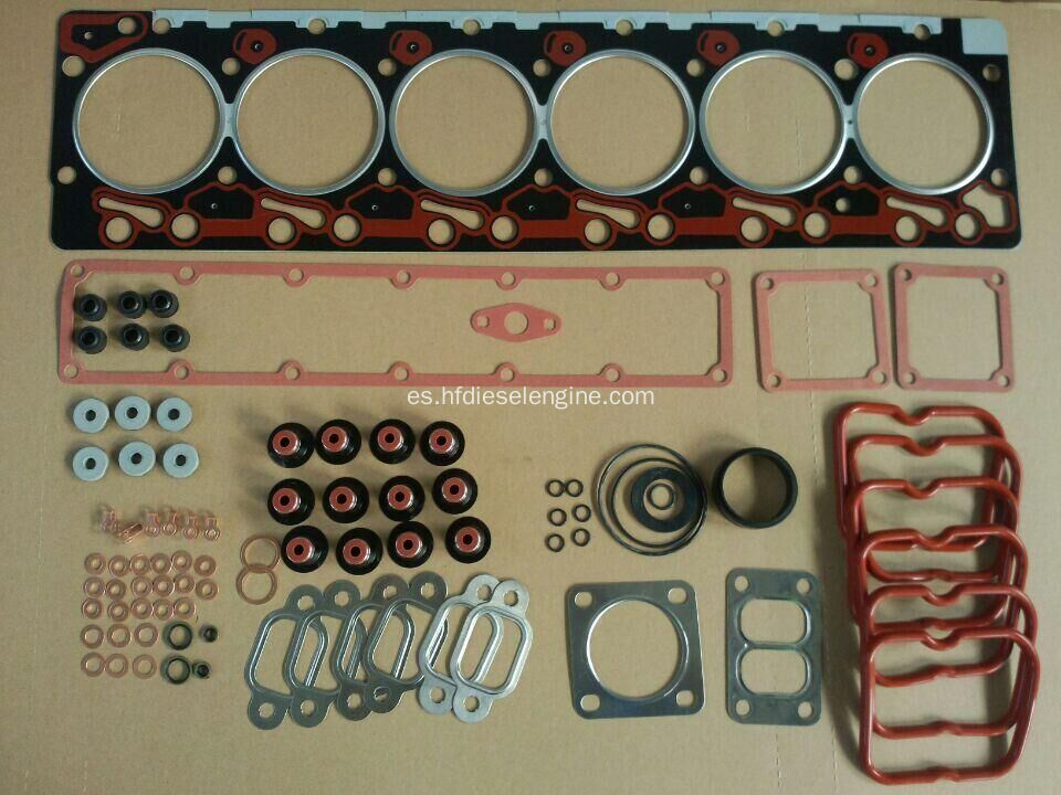 CUMMINS Overhaul kits 6bt CUMMINS Overhaul parts4089649