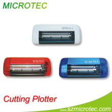 Desktop Mini Size Cutting Plotter Machine Mt-240
