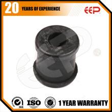 Bague de suspension pour toyota corona CR27 90385-11021