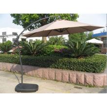 Parapluie transparent 2014 Hot Sell