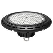 Zhihai regulable Industrial UFO LED alta Bahía luz 100W