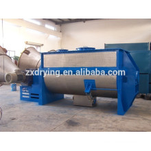 Sell WHLD Horizontal Ribbon Blender Machine