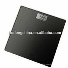 Balanza electrónica de China proveedor