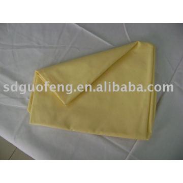 C40 * 40 + 40D tissu de spandex de teinture