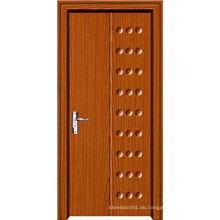Holztür Schlafzimmer Tür neue Design Holztür für Schlafzimmer