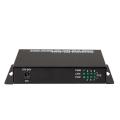 Interrupteur inverseur Poe à 8 ports pour un accès haut débit