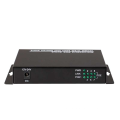 8 port reverse poe switch for broadband access