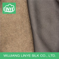 cheap suede fabric for sofa cover/cushion cover/garment