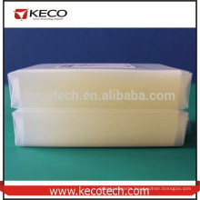 Wholesale For iPhone 4s Optically Clear Adhesive OCA Film 250um