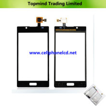Replacement Touch Screen for LG Optimus L7 P700
