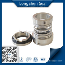 best price cartridge seals TYPE HF103-40(sus) mechanical seal, pump seal