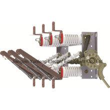 Fn5 Serie Einfacher und vernünftiger Strcuture Hv Load Switch