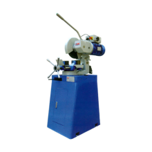 Circular Saw Machine Coolant pump Motor 40W