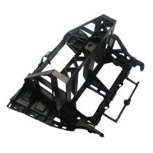 Высокая точность 3D принтер быстрое Прототипирование/3D-принтер быстрого прототипирования (ДВ-02519)