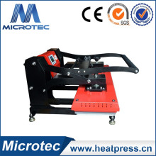 New Design of Lanyard Transfer Machine From China