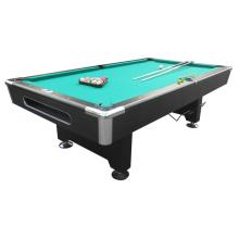 9′ Table Billiard with Slate