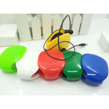 2014 hot gift items,electronic gift items,latest gift items