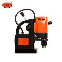 máquinas de perfuração magnética de carvão china