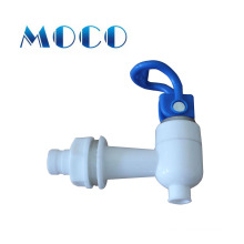 Export for India hot and cold water dispenser plastic water tap