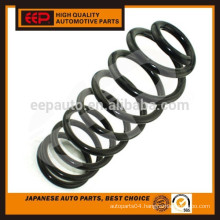 Auto Parts Coil Spring for Mitsubishi Galant E55 Front MB864814