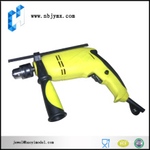 customize cnc rapid prototype hand tool in china