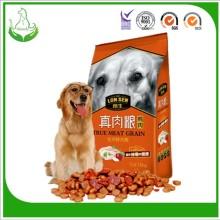 nourriture pour chiens en gros de qualité supérieure