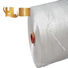 greenhouse agricultural pp yarn for farming