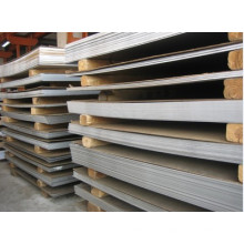 Aluminium Plate 6061 T651 with Extra Width
