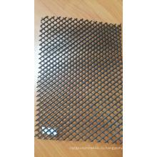 Geonet HDPE Strectch Net