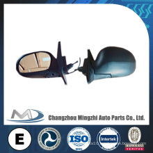 Auto spare parts Car mirror for BEN2 Istanal MB100 6618105616 L MANUAL R ELECTRONIC