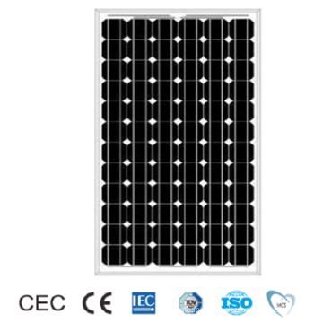 320W TUV / CE a approuvé le panneau solaire mono (ODA320-36-M)