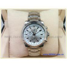 Modern luxury custom watch man XHL-G235