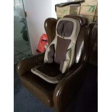 Тигр стул, кожаное кресло с массажем, Recliner диван (6#)