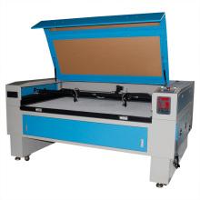 Máquina cortadora del laser del CO2 de las cortadoras
