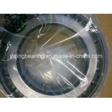 NSK Hr30230j Taper Roller Bearing 30230j 30230 Bearing