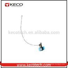 Telefone Acessórios Wifi Antena Substituição de cabo de sinal para iPhone 6s, para iPhone 6s Cabo de antena flexível Bluetooth