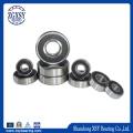 Ball Bearing Distributor Deep Groove Ball Bearings 4209