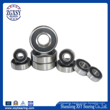 Ball Bearing Distributor Deep Groove Ball Bearings 4209